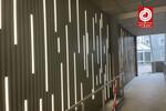 Bild: Linarte Fassaden