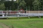 Bild: Blechprofilroste, Sicherheitsroste, Lochblechroste